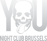 Le You Club Brussels